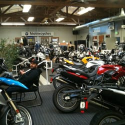 bmw motorcycles of san francisco - 23 photos & 96 reviews