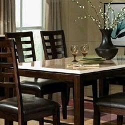 Superbe Photo Of Grand Furniture   Chesapeake, VA, United States. No One Will Miss