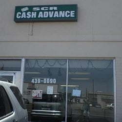 Janesville payday loans photo 7