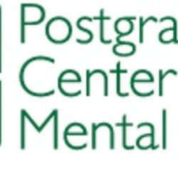 Postgraduate Center For Mental Health - Counseling & Mental Health