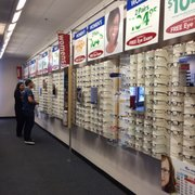 561cab5603c ... United States Photo of America s Best Contacts   Eyeglasses - Bailey s  Crossroads