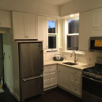 kitchen cabinets oakland california cabinet hardware ca photos reviews contractors st yelp cheap