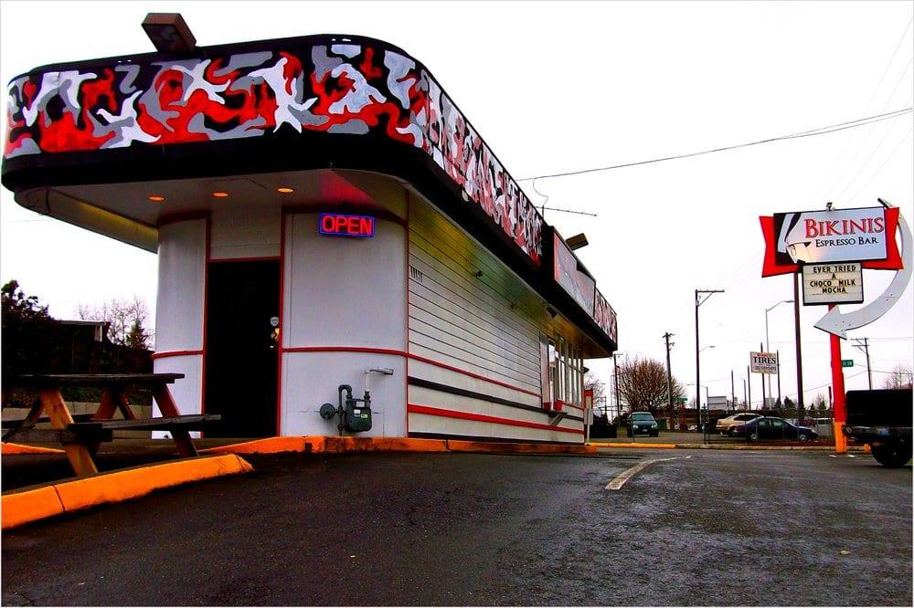 Lakewood (WA) United States  City new picture : ... Tea Shops 10418 South Tacoma Way, Lakewood, WA, United States Yelp