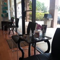 Creative Hair Design - Hair Salons - 8956 W State Rd 84, Davie, FL ...