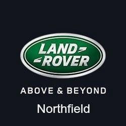 Land Rover Northfield >> Land Rover Northfield 11 Photos 39 Reviews Auto Repair 670