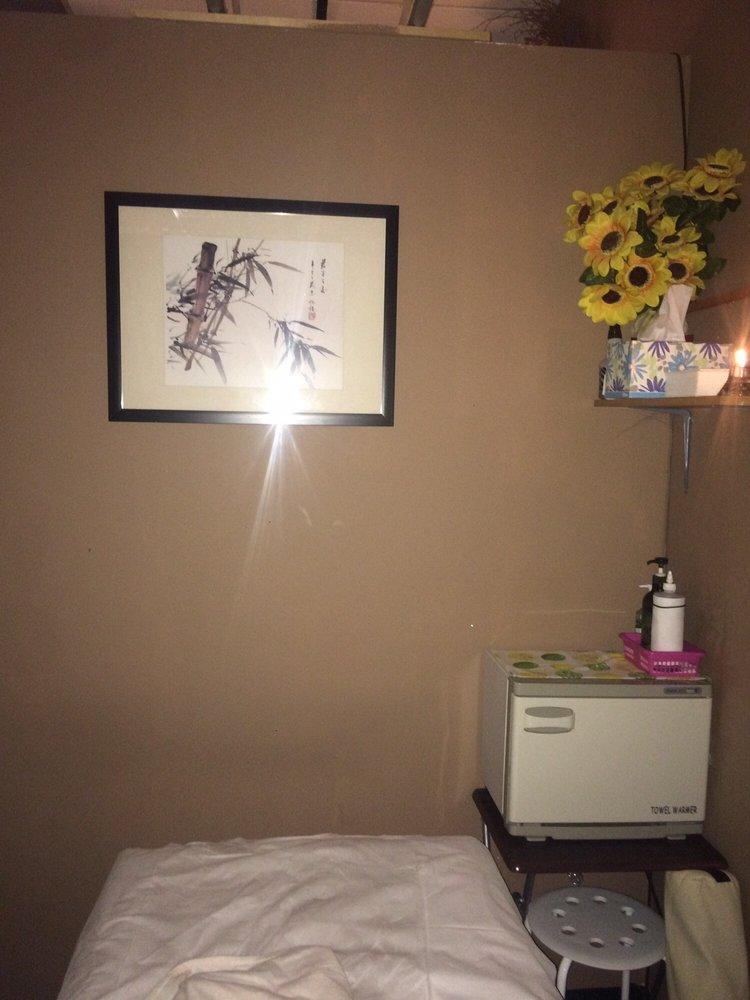Photo of Sparadise: Bellmore, NY
