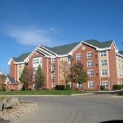 Photo Of Homewood Suites By Hilton Cleveland Solon Oh United States