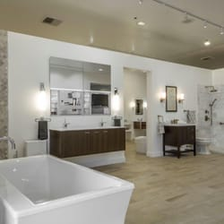 Premier Bath And Kitchen Photos Reviews Kitchen Bath - Bathroom remodel showrooms sacramento