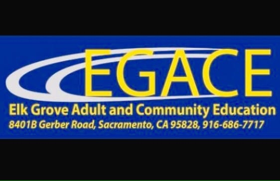 Elk Grove Adult And Community Education 2