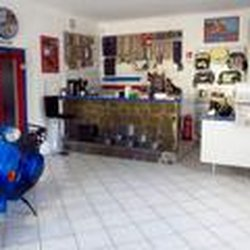 Vesparts Shop Motorbike Repair Leobersdorfer Str 11 Hirtenberg