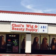 Studio 1 el paso hair extensions hair extensions 751 sunland chois wig beauty supply pmusecretfo Image collections