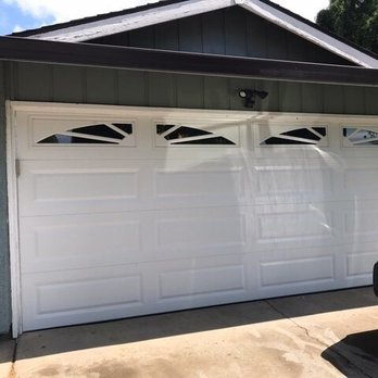 Photo Of 1A Garage Doors   Sacramento, CA, United States