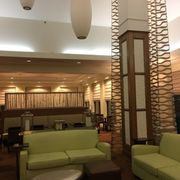 photo of hilton garden inn stony brook stony brook ny united states - Hilton Garden Inn Stony Brook