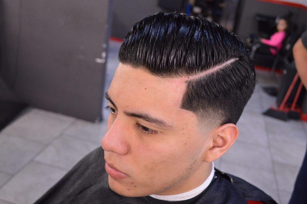 2611 Barber Shop: 334 Main St, Livingston, CA