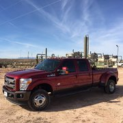 It Photo Of AutoNation Ford Fort Worth   Fort Worth, TX, United States.