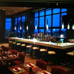 Atlantis Restaurants Reviews Best