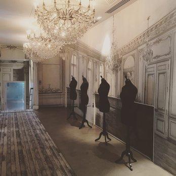 La Maison Champs 201 Lys 233 Es 28 Photos Hotels 8 Rue Jean