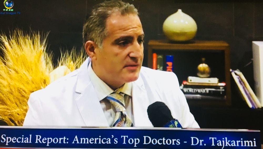 Kambiz Tajkarimi, MD - Urology Surgical Consulting: 44055 Riverside Pkwy, Leesburg, VA