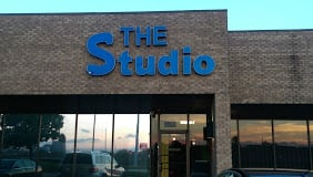 The Studio: 7511 South Fwy, Houston, TX