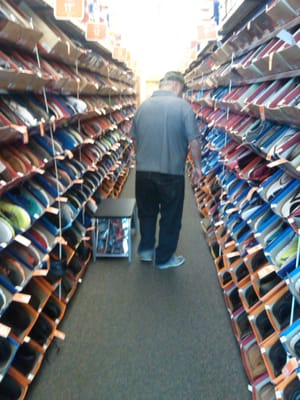 Photo Of Payless Shoesource Hurst Tx United States Dad Shoe Ping