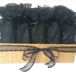 91ba46cc0 My Party Saver - CLOSED - Party Supplies - Downtown Brooklyn ...
