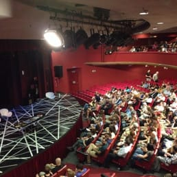 Fotos de teatro pr ncipe gran v a yelp Teatro principe gran via