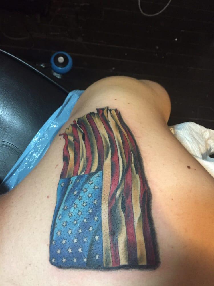 cherry street ink tattoo piercing 20 photos tattoo