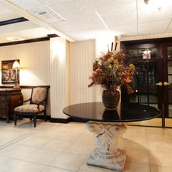 Photo Of Holiday Inn Express U0026 Suites West Monroe   West Monroe, LA, United