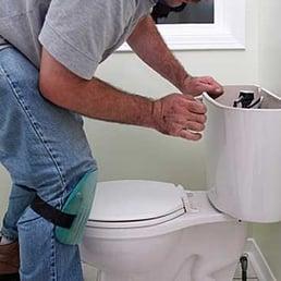 Bathroom Fixtures Queens Ny east elmhurst plumbing and heating - get quote - plumbing - 94-12