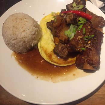 Ugly Kitchen - 624 Photos & 517 Reviews - Bars - 103 1st Ave, East ...