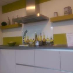 Meyer Küchen meyer küchen kitchen bath lübecker str 101 hohenfelde