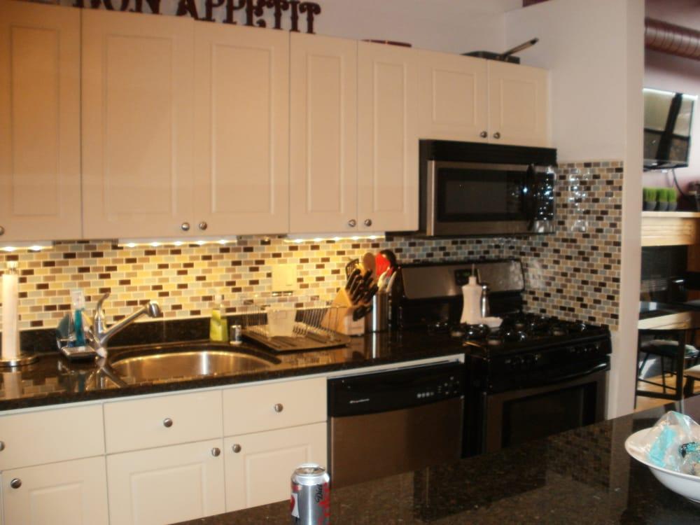 Stan's Handyman Remodeling: 8723 Natoma Ave, Oak Lawn, IL