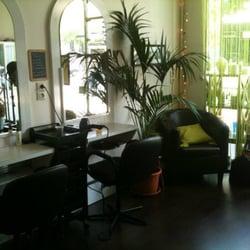 L\'Atelier Zen Coiffure - Hair Salons - 1 rue Alésia, Glacière/Cité ...