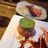 Masa sushi and grill 239 photos 120 reviews japanese for Asian cuisine allendale nj