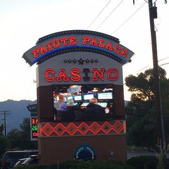 Palace indian casino starting online gambling sites