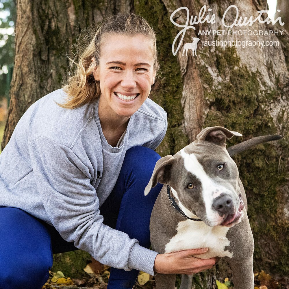 Julie Austin Any Pet Photography