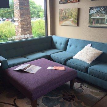 Gage Furniture 67 Reviews Furniture Stores 7725 Burnet Rd