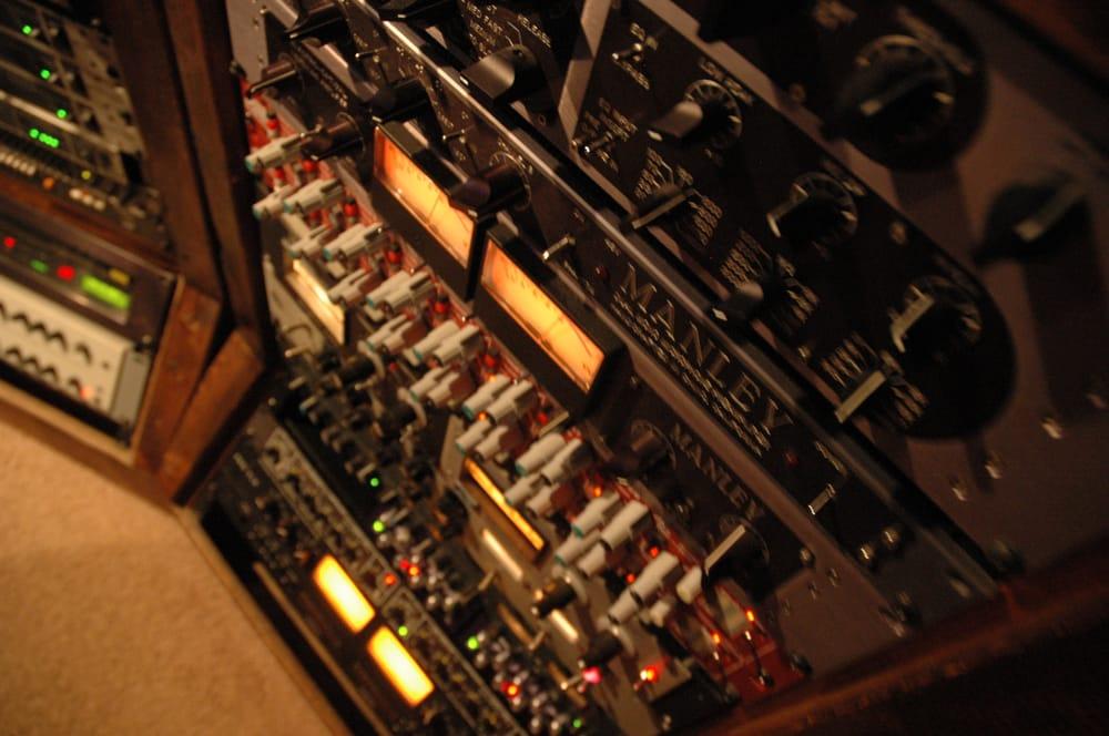 Blue Sky Music Studios: 118 Adams St, Delmar, NY