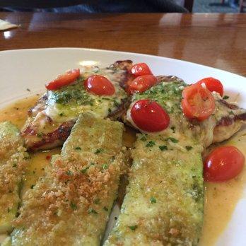 Olive Garden Italian Restaurant 84 Photos 146 Reviews Italian 1921 S 72nd St Tacoma Wa