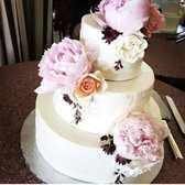 Photo Of Carolyn Wong Cakes Berkeley Ca United States She Made Exactly