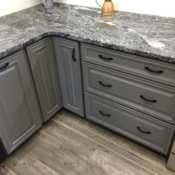 Top 10 Best Granite Countertops in Nashville, TN - Last Updated