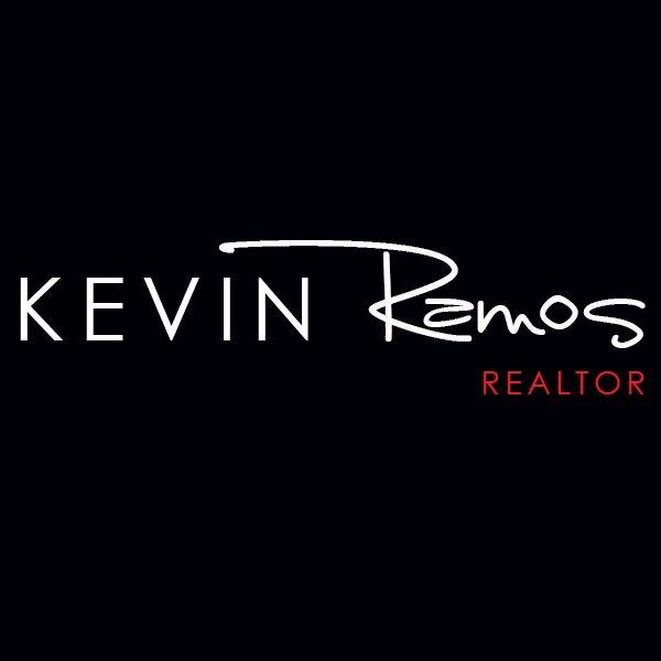 Kevin Ramos - Re/Max Select