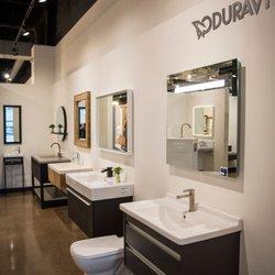 Top 10 Best Cabinet Showroom In Denver Co Last Updated August