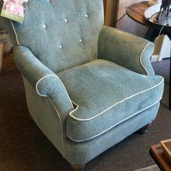 Captivating Photo Of Cochran Furniture Co. Inc.   Ringgold, GA, United States