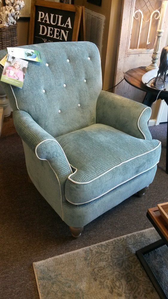 Photos For Cochran Furniture Yelp