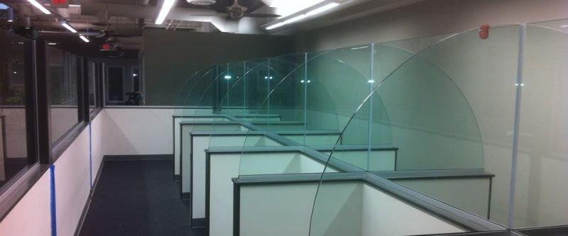 Dyer Glass And Mirror: 9740 E 54th St, Tulsa, OK