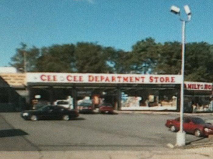 Cee & Cee Store: 831 Soundview Ave, Bronx, NY