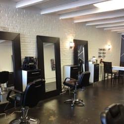 Salon Coiffure - Hair Salons - 6745 Watt Ave, North Highlands, CA ...