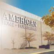 ... Photo Of American Home Furniture Store And Mattress Centers    Albuquerque, NM, United States ...