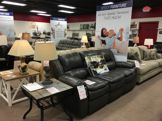 Speedy Furniture Of Uniontown 607 Pittsburgh Rd Uniontown Pa